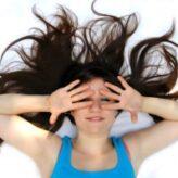 Padání vlasů příčiny